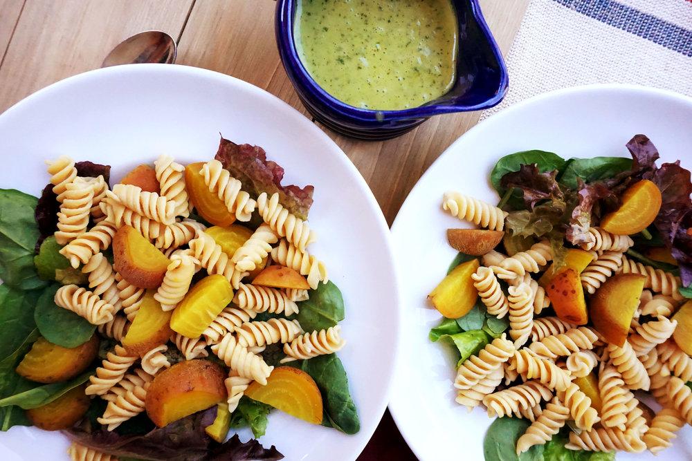 beet pasta bowls1.jpg
