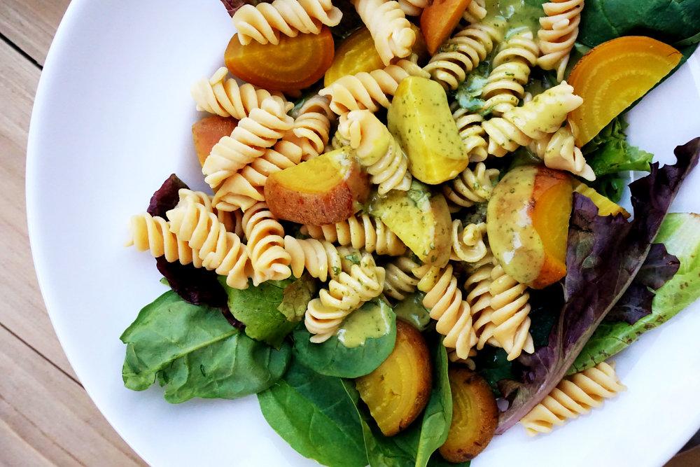 beet pasta bowl2.jpg