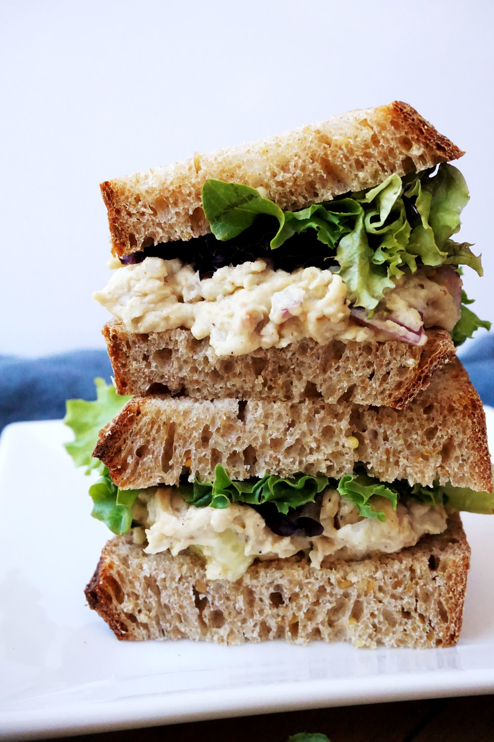 tuna salad sammy stack.jpg