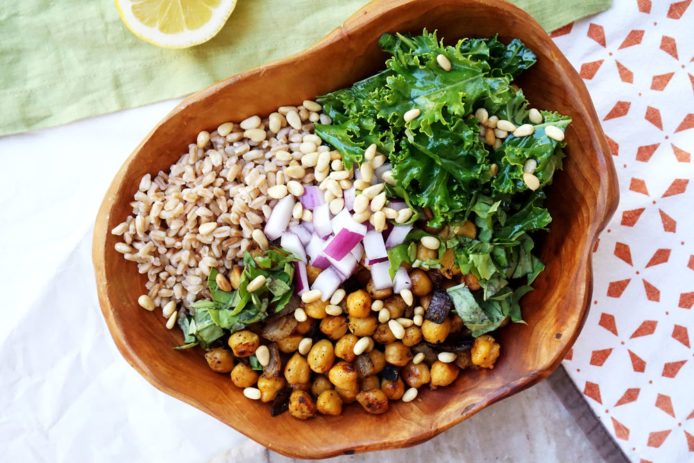 kale salad close2.jpg