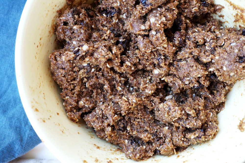 nuttzo cookie dough bowl3.jpg