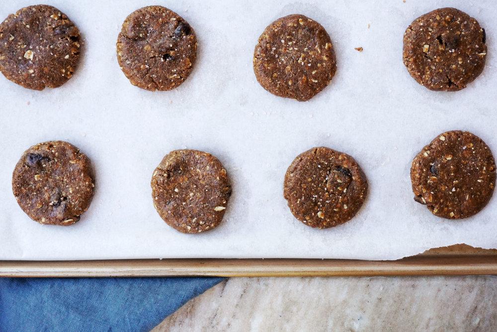 nuttzo cookies pan2.jpg