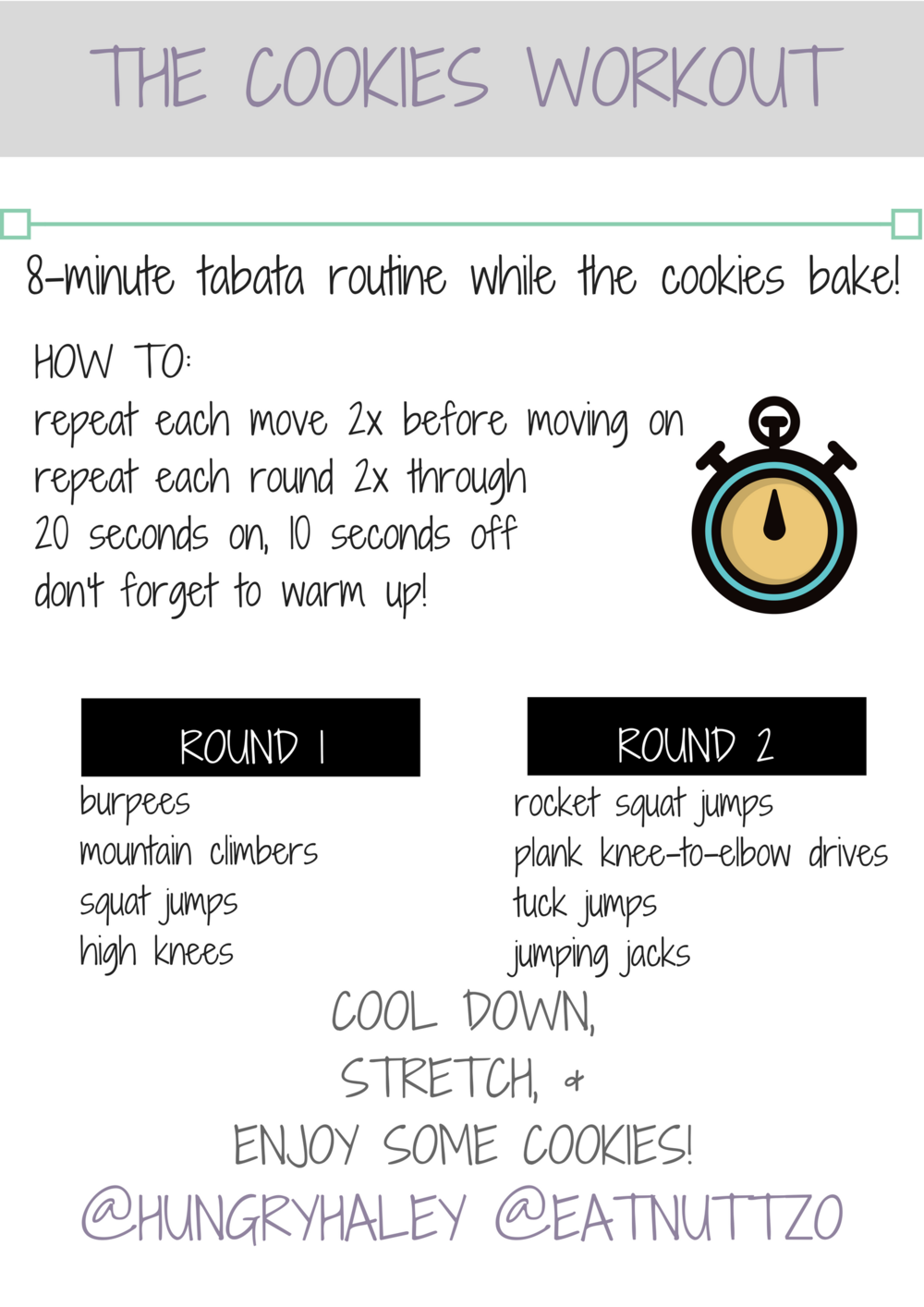 THE COOKIES WORKOUT.png