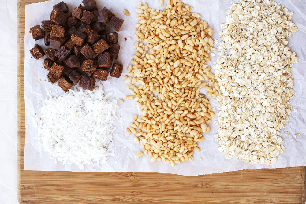 chocolate granola ingredients.jpg