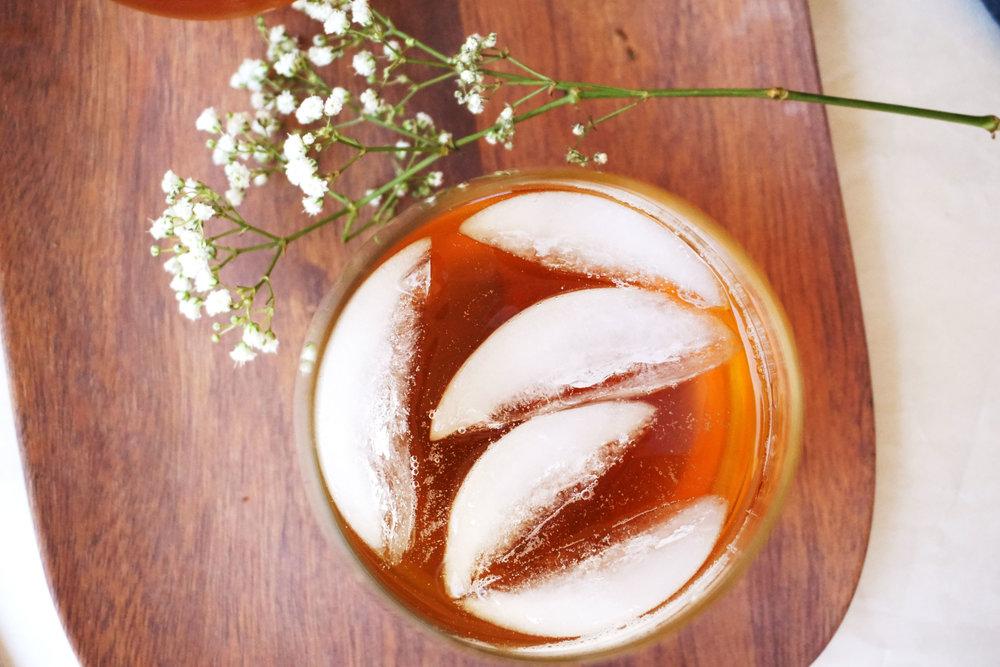 chai iced tea cup.jpg