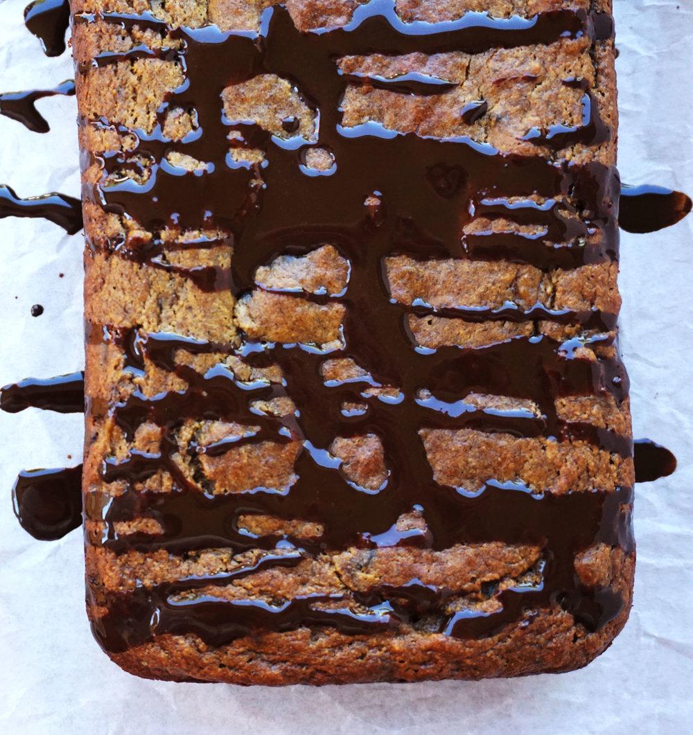 banana bread cake done1.jpg