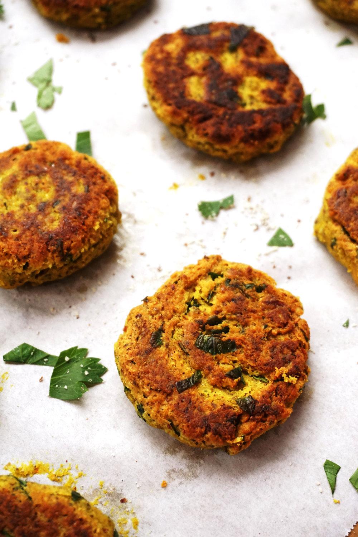 falafel cooked 2.jpg
