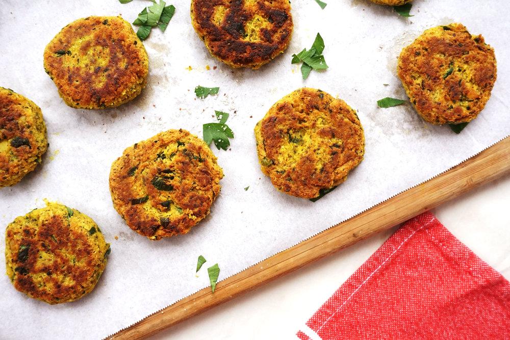 falafel cooked 1.jpg