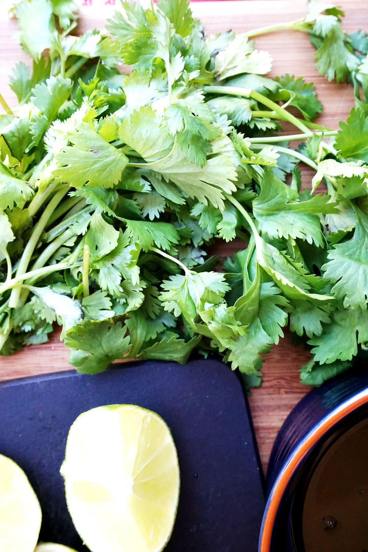 cilantro for beet pasta.jpg