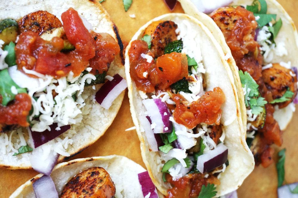 chicken tacos done3.jpg
