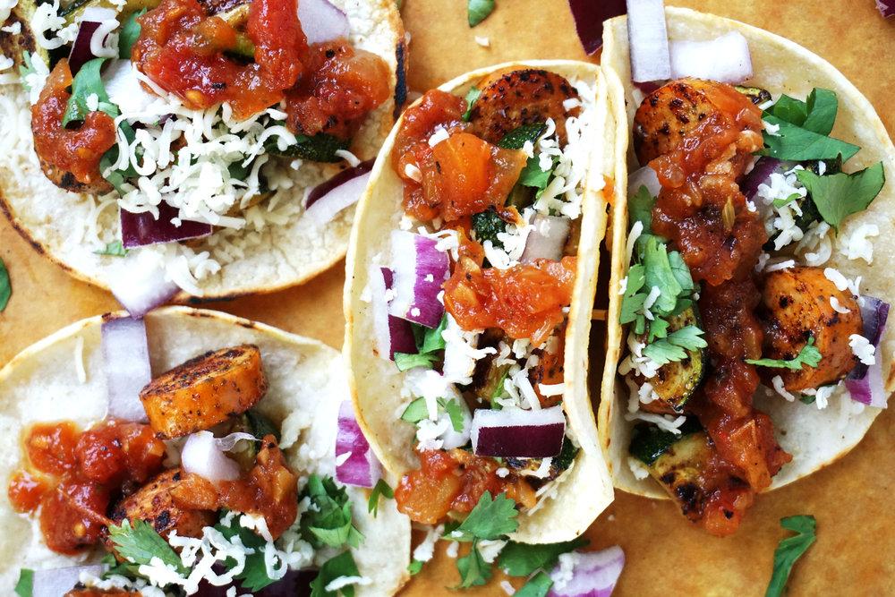 chicken tacos done2.jpg