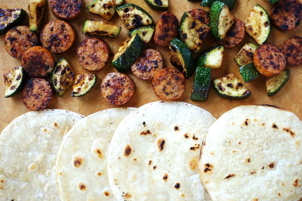 chicken sausage tortillas.jpg