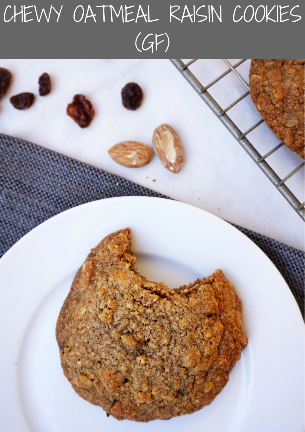CHEWY OATMEAL RAISIN COOKIES (GF).png