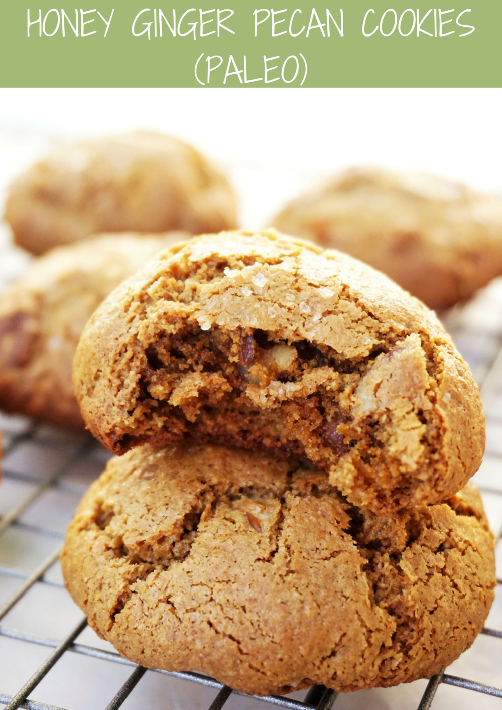 HONEY GINGER PECAN COOKIES (PALEO).png