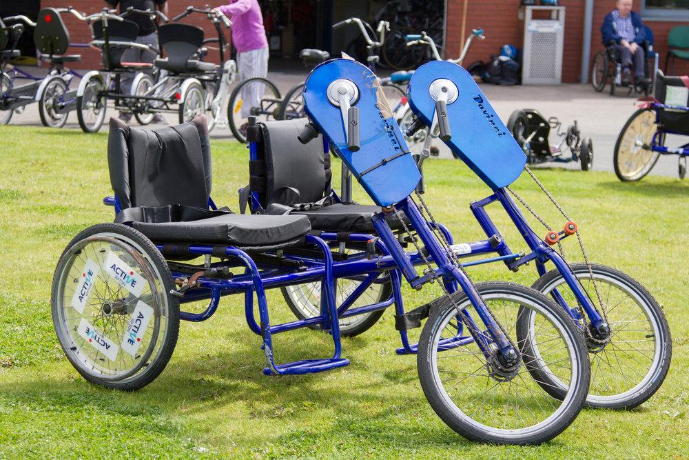 wheels for all-15.JPG
