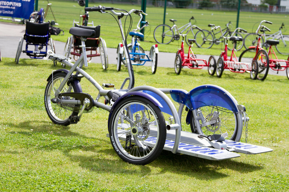 wheels for all-18.JPG