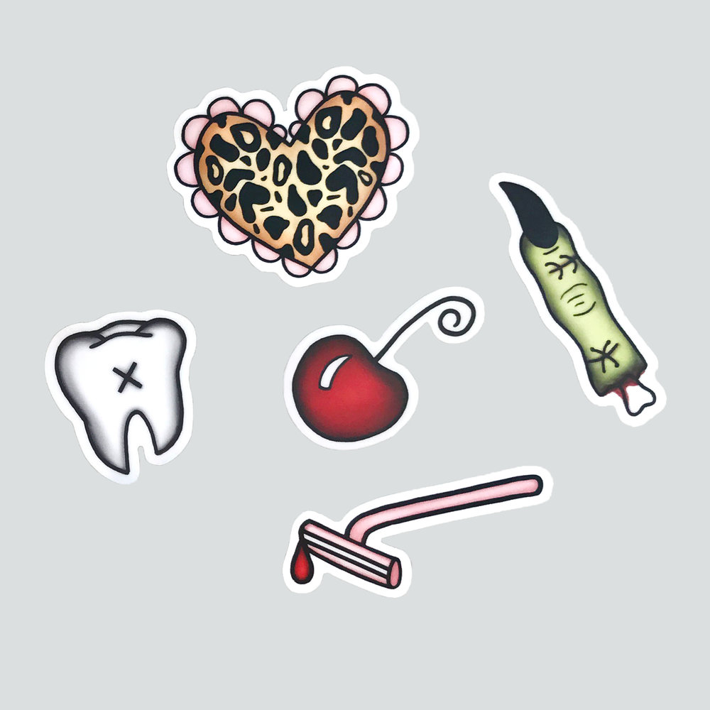 stickerpack2.jpg