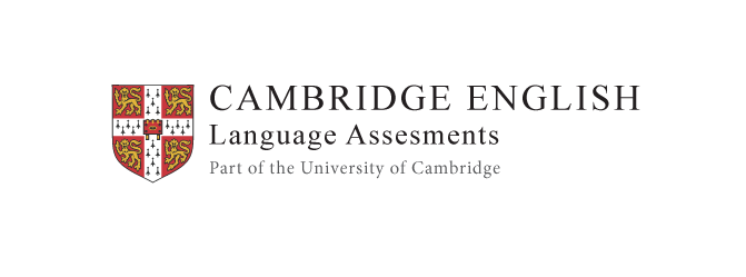 puntajes examenes cambridge