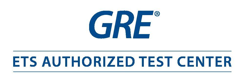 Presentar examen GRE Bogota