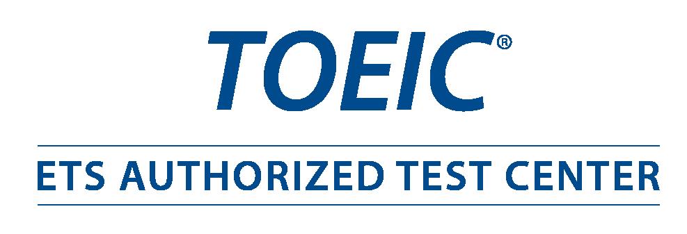 preparacion TOEIC Bogota