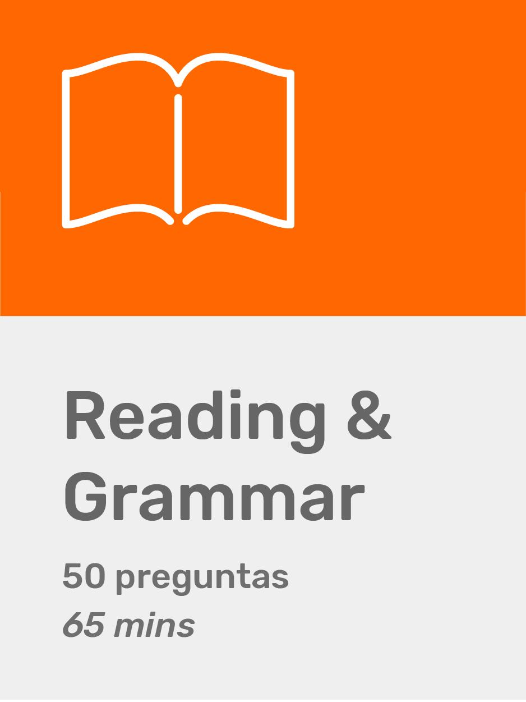 examen met bogota medellin-01.png