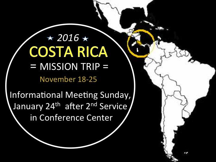 Costa Rica Mtg.jpg