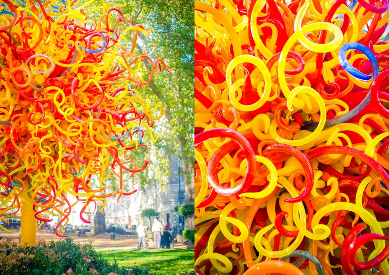 Dale Chihuly - The Sun.jpg
