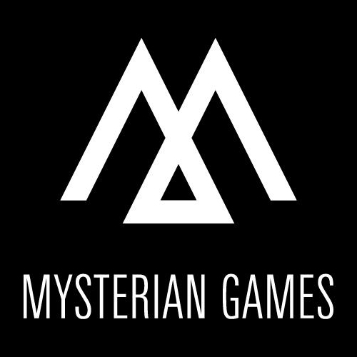 Mysterian Games