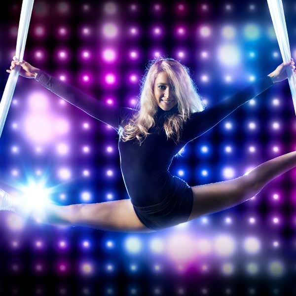 attachment-acc8be5c-2824-4fe4-a805-d96c408f16c2