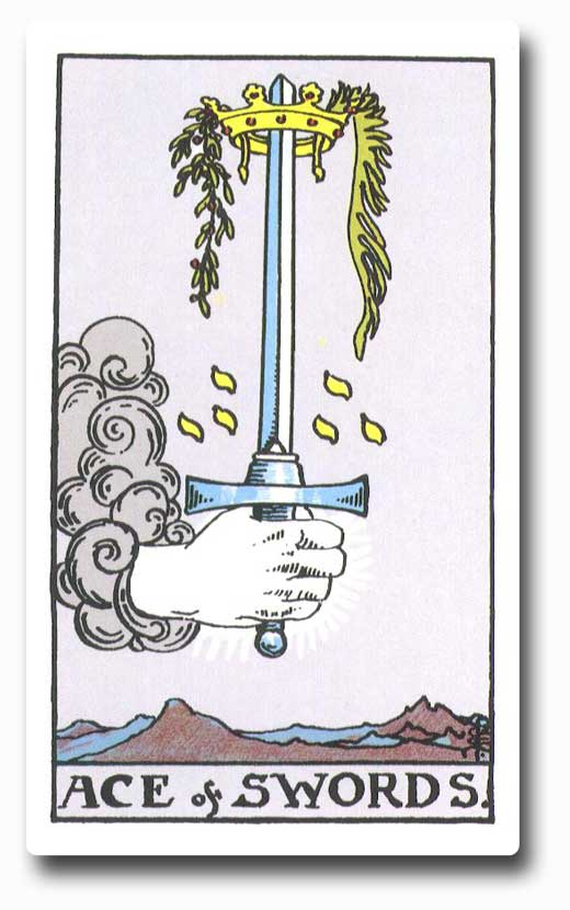 swords01.jpg