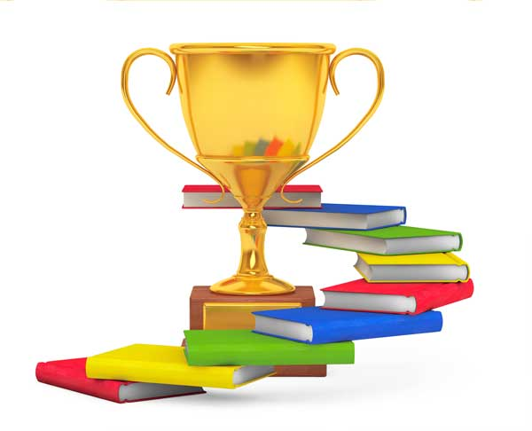 Books-as-Belt-Round-the-Golden-Trophy.jpg