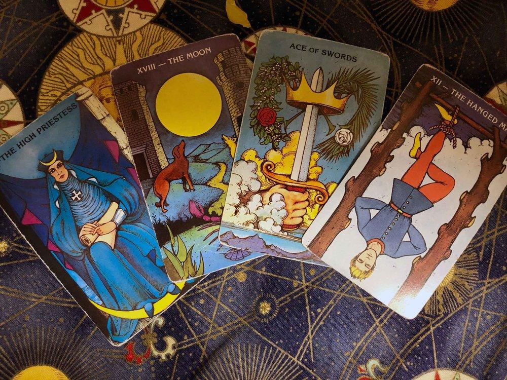 cards-2500.jpg