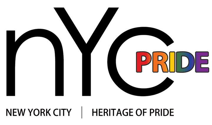 nycpridebest access control