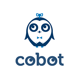Cobot Integration