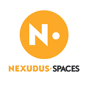 Nexudus Integration