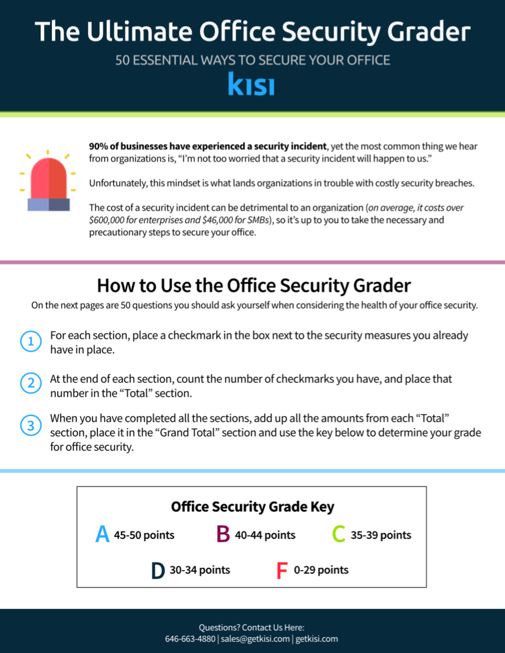 Office Security Grader Cover Sheet.png