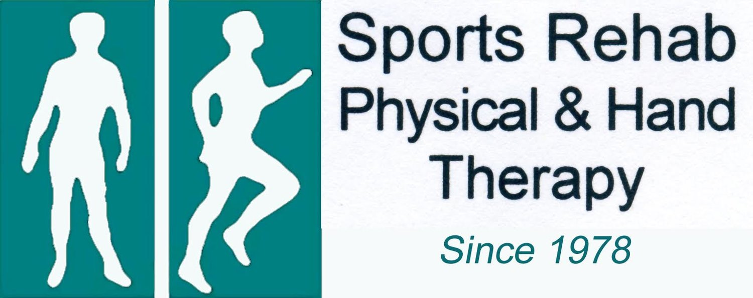 KC Sports Rehab Physical & Hand Therapy