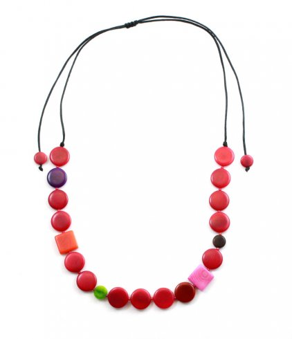 Necklace_Red.jpg