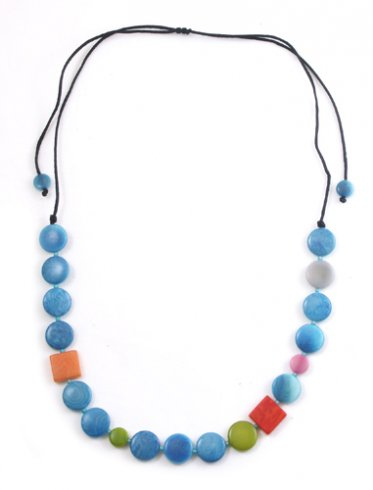 Necklace_Turquoise.jpg