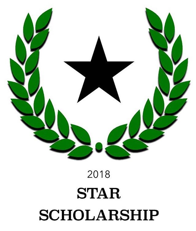 Need some help coming to camp this year? Show us your unbridled talent and apply for the 2018 Star Scholarship!  We're accepting applicants for our merit-based scholarships for only TWO MORE MONTHS, so apply today and let us help you come to CGST!  Visit cgst.com/scholarships for more information