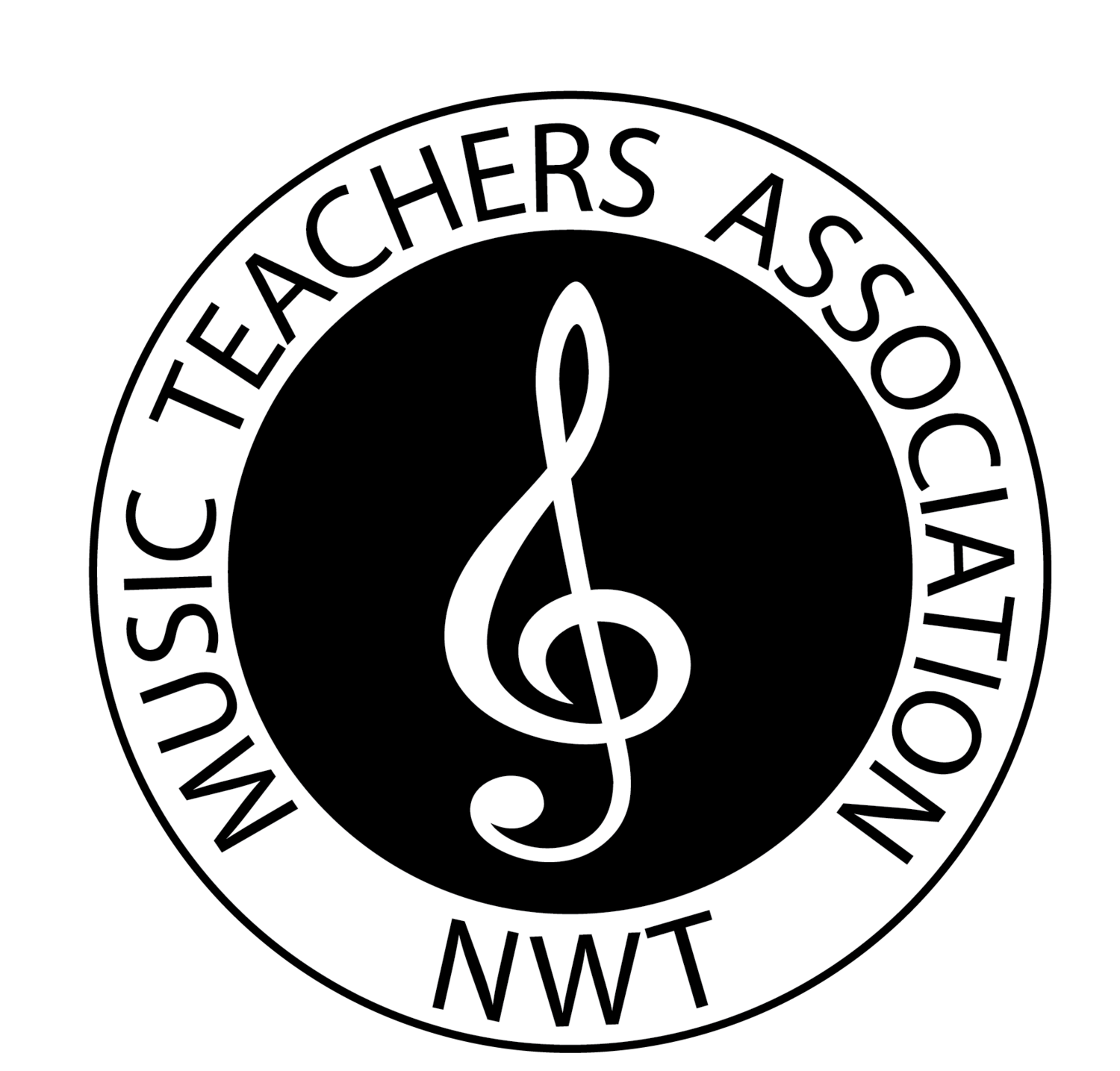 MUSIC TEACHERS ASSOCIATION of the NWT