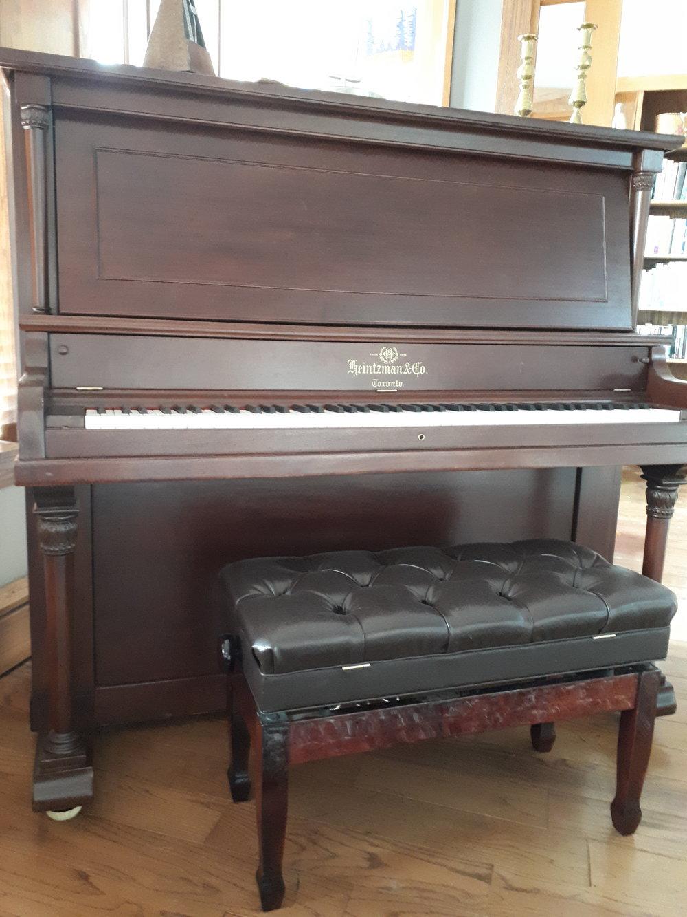 Heintzman Piano.jpg