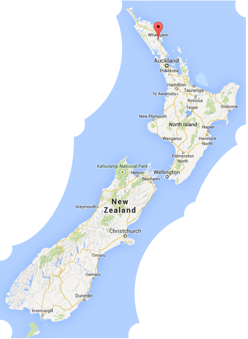 Map of NZ.png