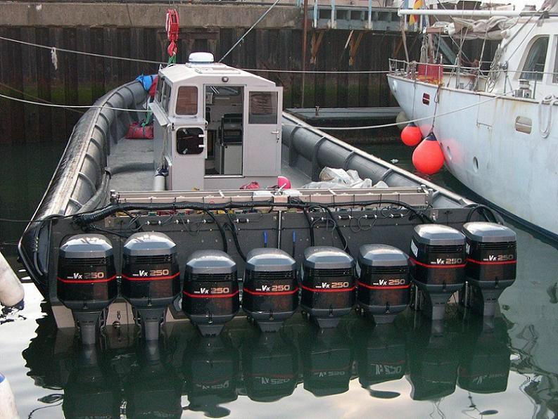 A real Fizz Boat.jpg