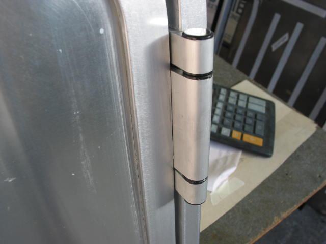 door50-large.JPG