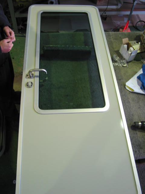 Access Panel Door 003.jpg