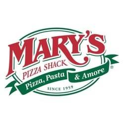 MarysPizzaShack.jpg