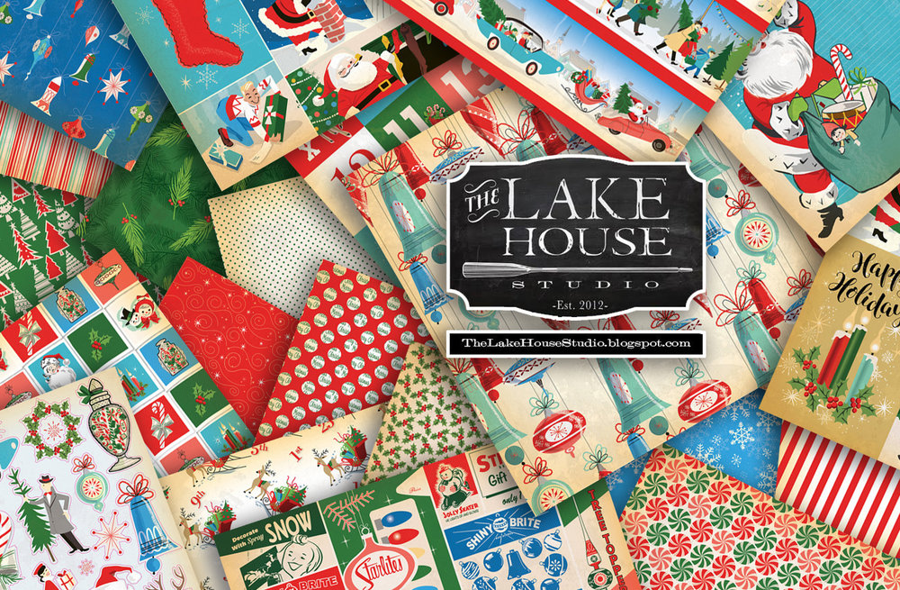 Lake House Banner Old Fashion Christmas.jpg