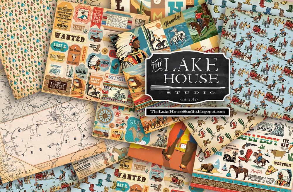 Lake House Banner 3 v2.jpg