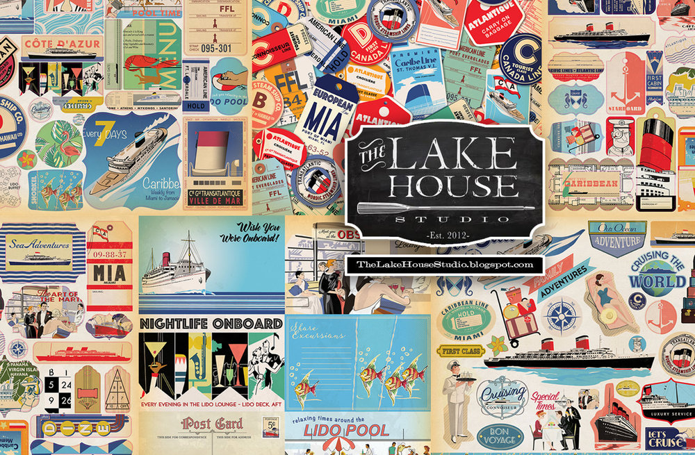 Lake House Banner Lets Cruise Ephemera.jpg